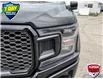 2018 Ford F-150 Lariat (Stk: 1341AX) in St. Thomas - Image 8 of 30