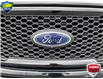 2018 Ford F-150 Lariat (Stk: 1341AX) in St. Thomas - Image 9 of 30