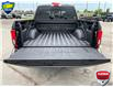 2018 Ford F-150 Lariat (Stk: 1341AX) in St. Thomas - Image 12 of 30