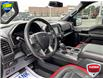 2018 Ford F-150 Lariat (Stk: 1341AX) in St. Thomas - Image 14 of 30
