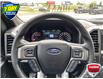 2018 Ford F-150 Lariat (Stk: 1341AX) in St. Thomas - Image 15 of 30