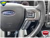 2018 Ford F-150 Lariat (Stk: 1341AX) in St. Thomas - Image 17 of 30