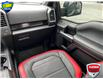 2018 Ford F-150 Lariat (Stk: 1341AX) in St. Thomas - Image 30 of 30