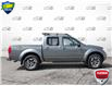 2017 Nissan Frontier PRO-4X (Stk: 7164A) in St. Thomas - Image 3 of 30