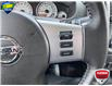 2017 Nissan Frontier PRO-4X (Stk: 7164A) in St. Thomas - Image 17 of 30