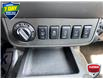 2017 Nissan Frontier PRO-4X (Stk: 7164A) in St. Thomas - Image 24 of 30