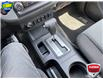 2017 Nissan Frontier PRO-4X (Stk: 7164A) in St. Thomas - Image 25 of 30