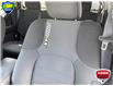 2017 Nissan Frontier PRO-4X (Stk: 7164A) in St. Thomas - Image 26 of 30