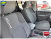 2017 Nissan Frontier PRO-4X (Stk: 7164A) in St. Thomas - Image 27 of 30