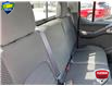 2017 Nissan Frontier PRO-4X (Stk: 7164A) in St. Thomas - Image 28 of 30