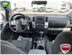 2017 Nissan Frontier PRO-4X (Stk: 7164A) in St. Thomas - Image 29 of 30