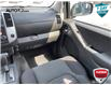 2017 Nissan Frontier PRO-4X (Stk: 7164A) in St. Thomas - Image 30 of 30