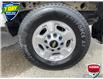 2019 Chevrolet Silverado 2500HD LT (Stk: 1455A) in St. Thomas - Image 6 of 29