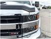 2019 Chevrolet Silverado 2500HD LT (Stk: 1455A) in St. Thomas - Image 8 of 29