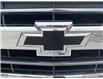 2019 Chevrolet Silverado 2500HD LT (Stk: 1455A) in St. Thomas - Image 9 of 29