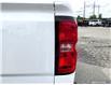 2019 Chevrolet Silverado 2500HD LT (Stk: 1455A) in St. Thomas - Image 11 of 29