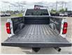2019 Chevrolet Silverado 2500HD LT (Stk: 1455A) in St. Thomas - Image 12 of 29