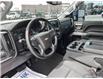 2019 Chevrolet Silverado 2500HD LT (Stk: 1455A) in St. Thomas - Image 13 of 29