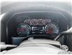 2019 Chevrolet Silverado 2500HD LT (Stk: 1455A) in St. Thomas - Image 15 of 29