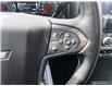 2019 Chevrolet Silverado 2500HD LT (Stk: 1455A) in St. Thomas - Image 16 of 29