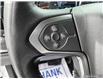 2019 Chevrolet Silverado 2500HD LT (Stk: 1455A) in St. Thomas - Image 17 of 29