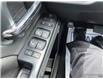 2019 Chevrolet Silverado 2500HD LT (Stk: 1455A) in St. Thomas - Image 18 of 29
