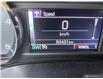 2019 Chevrolet Silverado 2500HD LT (Stk: 1455A) in St. Thomas - Image 21 of 29