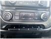 2019 Chevrolet Silverado 2500HD LT (Stk: 1455A) in St. Thomas - Image 22 of 29