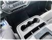2019 Chevrolet Silverado 2500HD LT (Stk: 1455A) in St. Thomas - Image 23 of 29