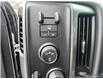 2019 Chevrolet Silverado 2500HD LT (Stk: 1455A) in St. Thomas - Image 24 of 29