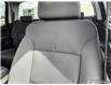 2019 Chevrolet Silverado 2500HD LT (Stk: 1455A) in St. Thomas - Image 25 of 29