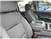 2019 Chevrolet Silverado 2500HD LT (Stk: 1455A) in St. Thomas - Image 26 of 29
