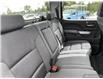 2019 Chevrolet Silverado 2500HD LT (Stk: 1455A) in St. Thomas - Image 27 of 29