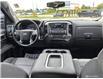 2019 Chevrolet Silverado 2500HD LT (Stk: 1455A) in St. Thomas - Image 28 of 29