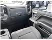 2019 Chevrolet Silverado 2500HD LT (Stk: 1455A) in St. Thomas - Image 29 of 29