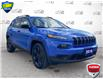 2018 Jeep Cherokee Sport (Stk: 1359A) in St. Thomas - Image 1 of 30