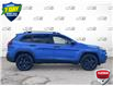2018 Jeep Cherokee Sport (Stk: 1359A) in St. Thomas - Image 3 of 30
