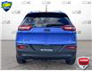 2018 Jeep Cherokee Sport (Stk: 1359A) in St. Thomas - Image 5 of 30