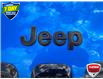 2018 Jeep Cherokee Sport (Stk: 1359A) in St. Thomas - Image 9 of 30