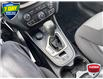 2018 Jeep Cherokee Sport (Stk: 1359A) in St. Thomas - Image 20 of 30