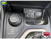 2018 Jeep Cherokee Sport (Stk: 1359A) in St. Thomas - Image 21 of 30
