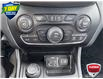2018 Jeep Cherokee Sport (Stk: 1359A) in St. Thomas - Image 22 of 30