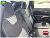 2018 Jeep Cherokee Sport (Stk: 1359A) in St. Thomas - Image 27 of 30