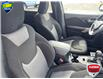 2018 Jeep Cherokee Sport (Stk: 1359A) in St. Thomas - Image 28 of 30