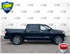 2018 Toyota Tundra Limited 5.7L V8 (Stk: 7187A) in St. Thomas - Image 3 of 30