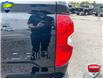 2018 Toyota Tundra Limited 5.7L V8 (Stk: 7187A) in St. Thomas - Image 11 of 30