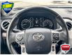 2018 Toyota Tundra Limited 5.7L V8 (Stk: 7187A) in St. Thomas - Image 14 of 30