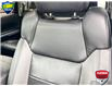 2018 Toyota Tundra Limited 5.7L V8 (Stk: 7187A) in St. Thomas - Image 20 of 30