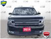 2019 Ford Flex Limited (Stk: 1493A) in St. Thomas - Image 2 of 29