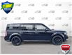 2019 Ford Flex Limited (Stk: 1493A) in St. Thomas - Image 3 of 29